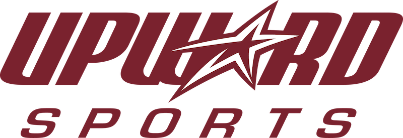 Upward Basketball & Cheer (2018) - Team & Individual