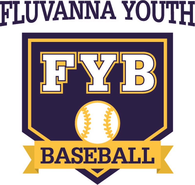 Fluvanna Youth Baseball (FYB)