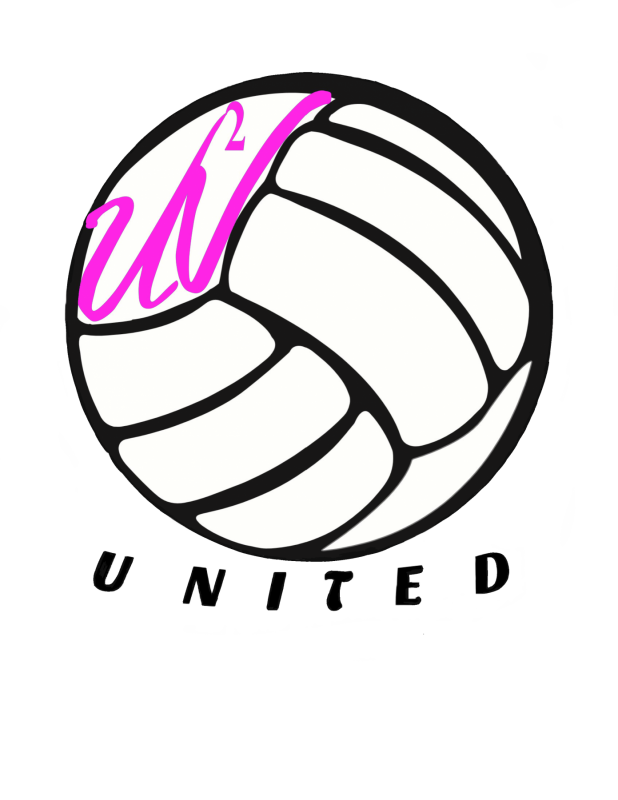 United Volleyball Club