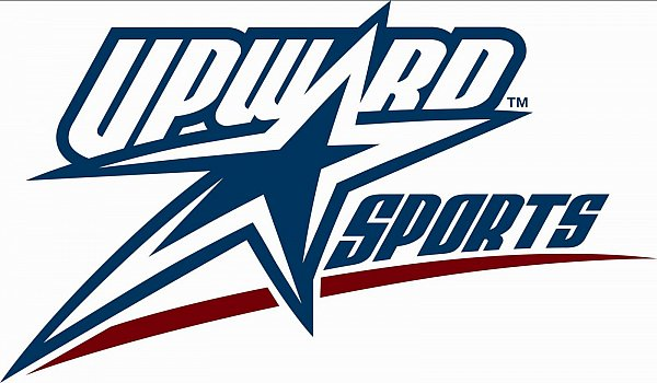 Upward Logo(3).jpg