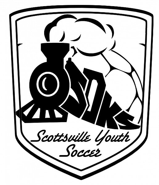 SOKS train logo.jpg